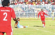 Silver Strikers, Big Bullets happy with preparations