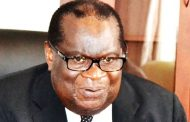 Mzuzu City Council eyes government bailout