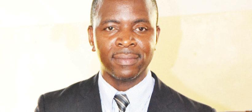 Chimwemwe Mhango resigns as Mum boss
