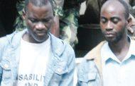 Suspected gay arrested in Mzuzu
