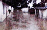 Floods displace 300 households in Karonga