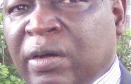 Workers sue Mzuzu City Council over K15 million