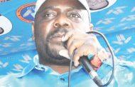 DPP crisis deepens