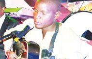 Agorosso, Mizu Band meets at Jacaranda Cultural Centre Thursday