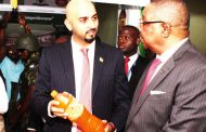 'Industrialisation could propel GDP growth'
