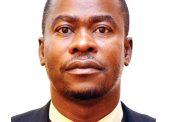 MCP names it 'goodbye budget'