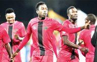 21 years of Cosafa Cup