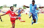 Karonga United duo ruled out