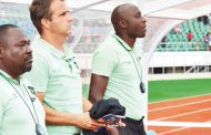 Malawi coaches on spying mission to Zambia
