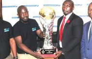 K16 million for Fisd champions