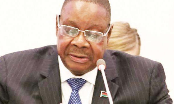 Dual citizenship awaits Peter Mutharika nod