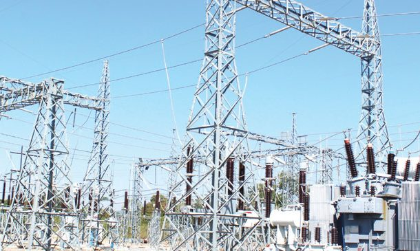 Firms to add 140MW to grid