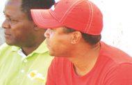 Silver Strikers linked with Gerald Phiri Snr, Elia Kananji