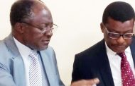 Opposition presses Malawi Electoral Commission