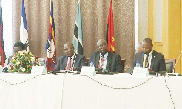 Sadc prioritises Malawi's interconnection