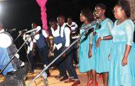 Value Malawian artists —Great Angels Choir