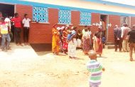 Life savers that are village clinics