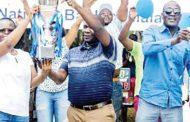 K62 million for National Bank of Malawi Mo626 college basketball
