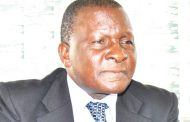 DPP strays from campaign promises