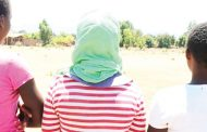 Treating child marriages as what they are: defilement