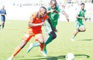 Wanderers captain denies boycott role