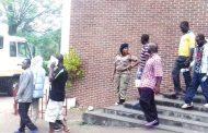 Dzamalala testifies in MacDonald Masambuka murder case