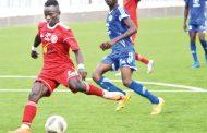 Fam gets tough on club surety
