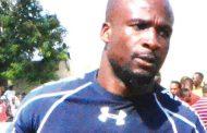 Silver Strikers reinstate Blessings Kameza, Timothy Chitedze