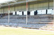 Chiwembe Stadium for 2019 season