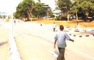 3 people die in Lilongwe road accident
