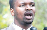 DPP, UDF back to negotiation
