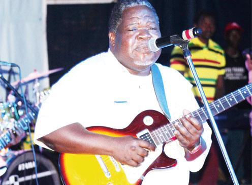 Paul Banda lands new manager