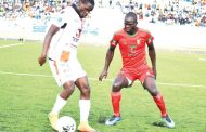 Super League players risk burnout, injuries with social football