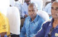 Silver Strikers nominate ex-general secretary for Sulom polls