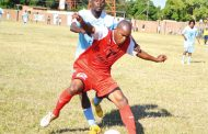 TNM Super League awards set for today