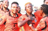 Nomads cautious on transfer market