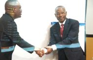 Icon ends Malawi Stock Exchange 10-year drought