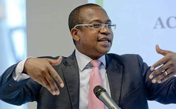 Zimbabwe launches new currency