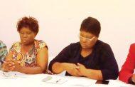 NGO backs Apam vigil
