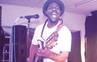 Jacaranda Cultural Centre creates Sounds of Malawi Acoustic stage