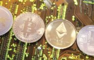 The cryptocurrency firm that lost $135m