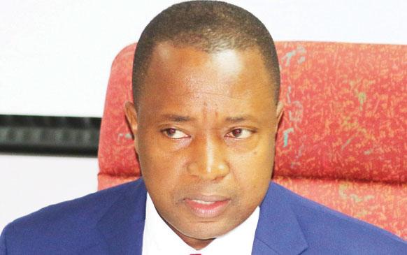 Economist Intelligent Unit sees kwacha weakening by 9%