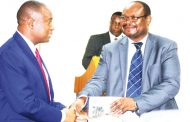 Reserve Bank of Malawi targets 5% inflation by 2021