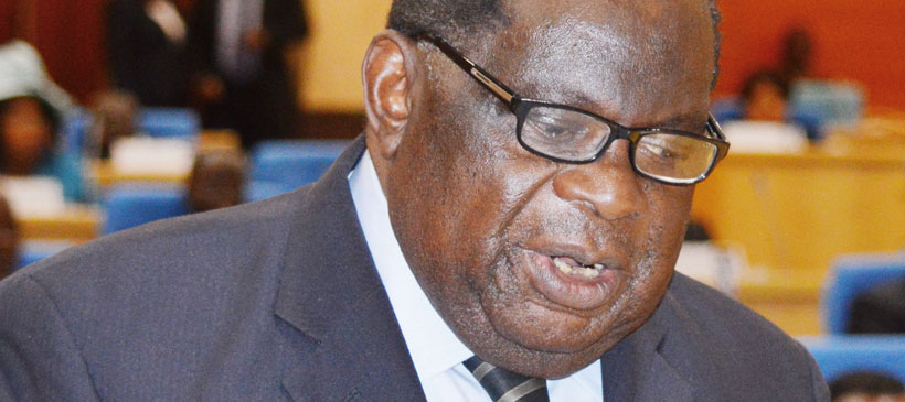 Treasury seals public finance loopholes