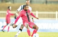 Zimbabwe u-turns on hosting Cosafa