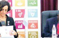 United Nations sets $246 million for 2019 development assistance