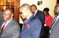 'Friendly laws crucial for business growth'
