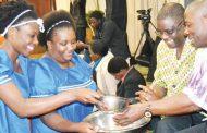 Kwathu Drama Group restages 'Achithekere'