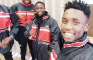 Malawi Under-23 ready for first match