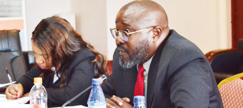 Debate rages on interests capping